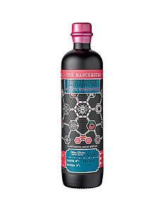 zymurgorium-winter-raspberry-gin-50cl