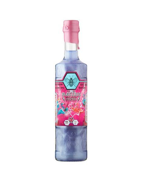 zymurgorium-flagingo-electric-blue-raspberry-gin-liqueurnbsp50cl