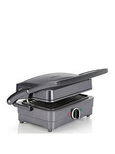 cuisinart-2-in-1-grill-amp-sandwich-maker