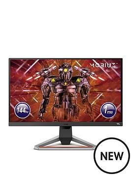 benq-mobiuz-ex2710-1ms-ips-144hz-27-inch-full-hdnbspgaming-monitor
