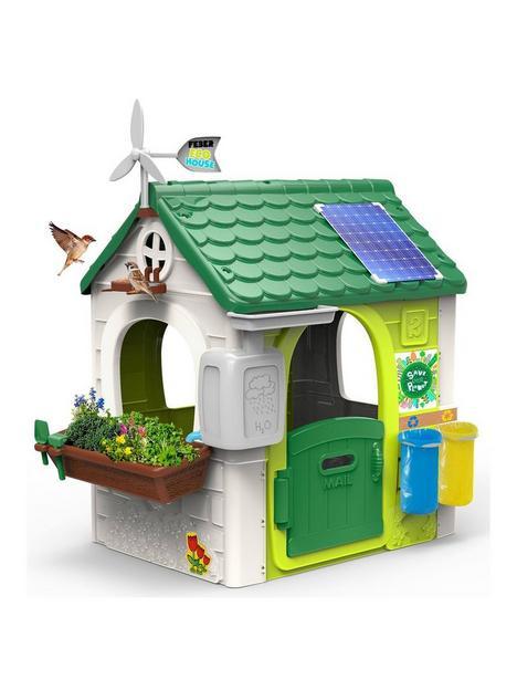 feber-eco-house
