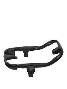 nuna-mixx-ring-adaptor