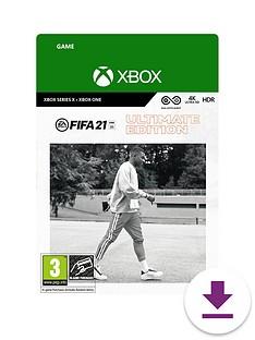 xbox-fifa-21nbspultimate-edition-digital-download