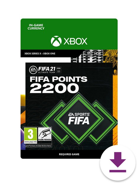 xbox-fifa-21-ultimate-teamtradenbsp2200-points-digital-download