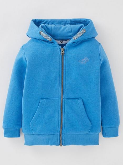 mini-v-by-very-boys-essential-zip-through-hoodie-blue