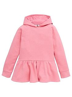 v-by-very-girls-essential-peplum-hoodie-pink