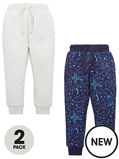 mini-v-by-very-boys-2-pack-doodle-joggers-multi