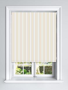 broomfield-stripe-printed-roller-blind