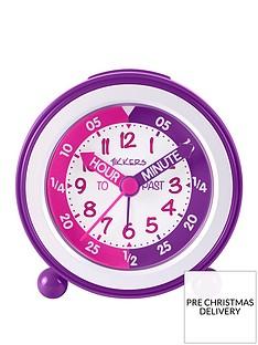 tikkers-time-teacher-alarm-clock-ndash-pink-and-purple