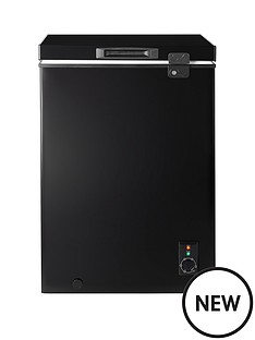 candy-cmch-100buk-chest-freezer-in-black