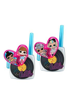 ekids-lolremix-walkie-talkies
