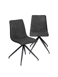 vida-living-caleb-pair-of-dining-chairs-charcoal