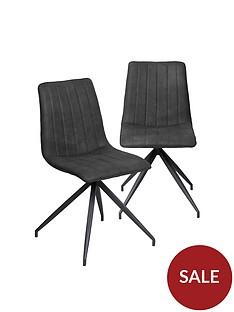 vida-living-caleb-pair-of-dining-chairs-charcoal