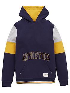 v-by-very-boys-cut-ampnbspsew-slogan-hoodie-multi