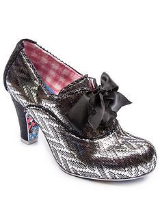 irregular-choice-summer-berries-shoe-boots-blacksilver