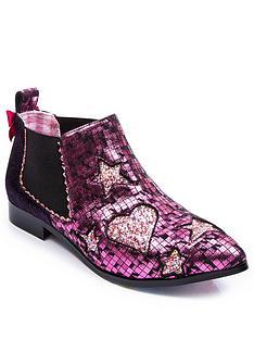 irregular-choice-starlight-empress-ankle-boots-pinkblack