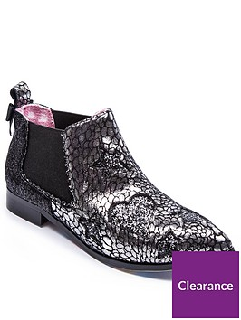 irregular-choice-starlight-empress-ankle-boots-silverblack