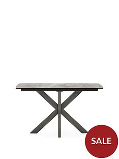 vida-living-relly-console-table-grey