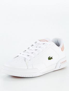 lacoste-twin-serve-0721-lace-trainer