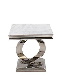 vida-living-themis-lamp-table-white