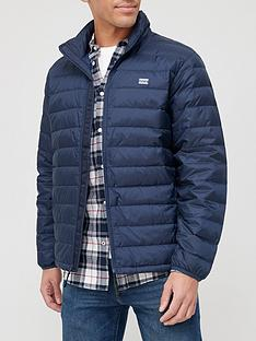 levis-packable-padded-jacket-bluenbsp