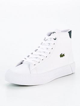 lacoste-gripshot-mid-0721-high-top-trainer-whitegreen