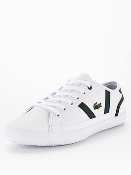 lacoste-sideline-0721-trainer-whitegreen