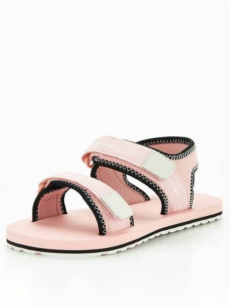 lacoste-sol-0921-sandals--nbsppinkblack
