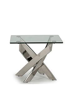 vida-living-hannes-lamp-table-silver