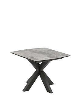vida-living-relly-lamp-table-grey