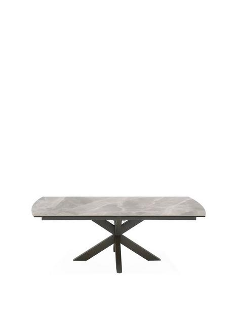 vida-living-relly-glasstop-coffee-table-grey