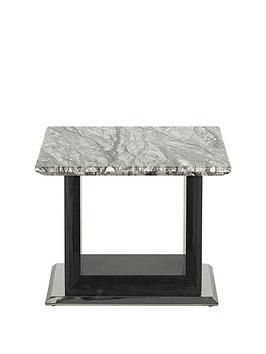 vida-living-carmela-lamp-table-grey