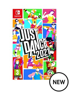 nintendo-switch-just-dance-2021