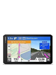 garmin-dezl-lgv-700-mt-s-truck-sat-nav-with-7-inch-display-withnbspfull-europe-map