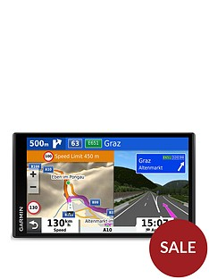 garmin-garmin-camper-780-mt-s-advanced-camper-and-caravan-sat-nav-with-695-inch-display-full-europe