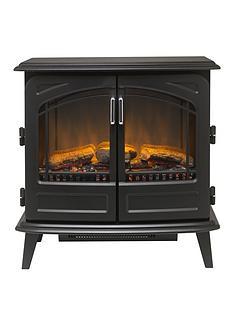 dimplex-cassia-noir-stove-rtofstv20