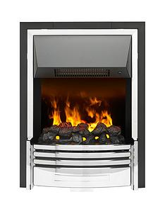 dimplex-dimplex-pomona-chrome-optimyst-inset-electric-fire-pom20