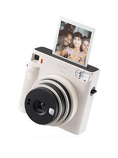 fujifilm-instax-fujifilm-instax-square-sq1-instant-cameranbsp