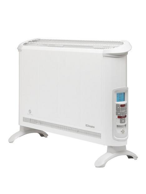 dimplex-dimplex-2kw-bluetooth-convector-heater-402bt