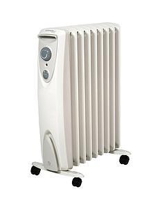 dimplex-2kw-oil-free-radiator-ofrc20n