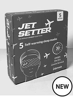 popmask-jetsetter-5-self-warming-jasmine-scented-eye-masks