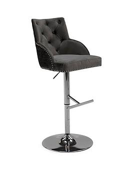 vida-living-carly-gas-lift-bar-stool-charcoal