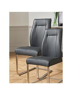 vida-living-luana-pair-of-dining-chairs-charcoal