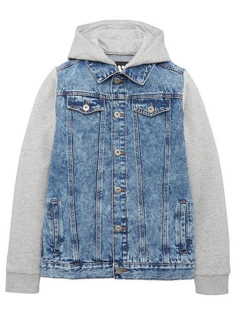 v-by-very-boys-jersey-denim-jacket-mid-blue