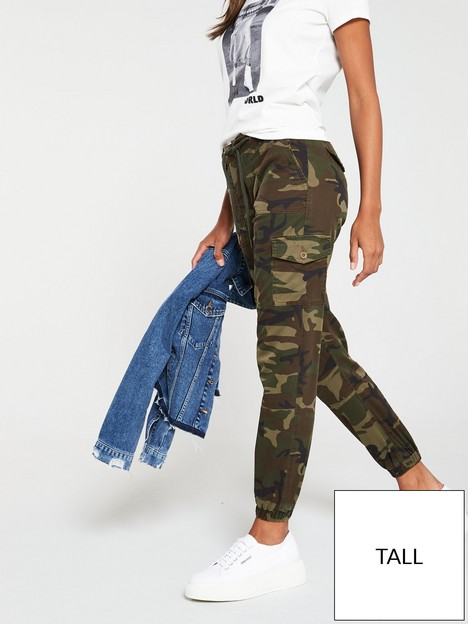 v-by-very-tall-camouflagenbspcargo-jogger-camo-print
