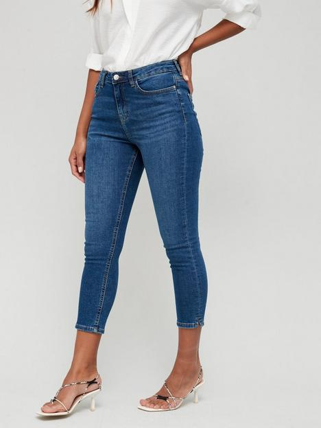 v-by-very-authentic-wash-skinny-capri-jean-mid-wash