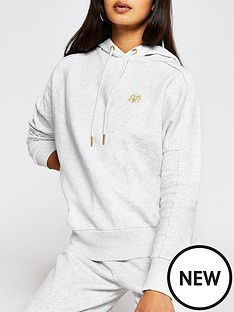 river-island-ri-branded-hoodie-grey-marl