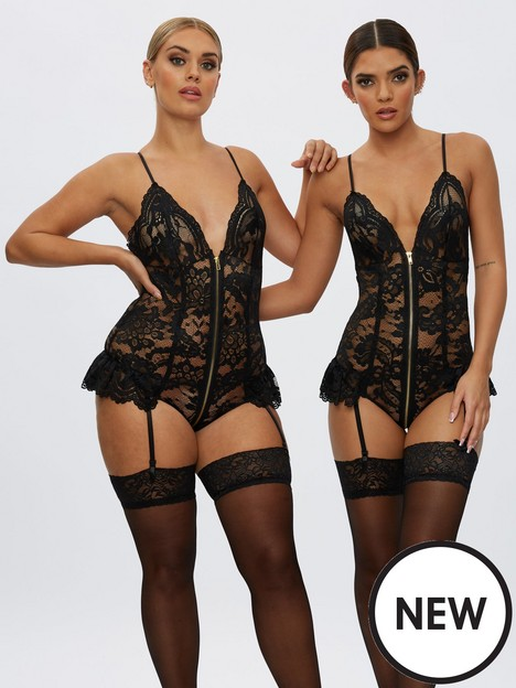 ann-summers-taylor-lace-body