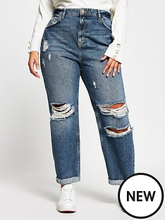 ri-plus-ripped-mom-jean-mid-authentic