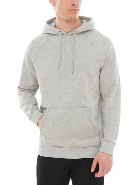 vans-versa-left-chest-pullover-hoodie-grey